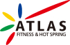 アトラス|ATLAS Fitness & Hotspring